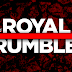 WWE Stars Shines first time in Jeddah at Greatest Royal Rumble: Matches, Card, Time, Live Stream and much more.