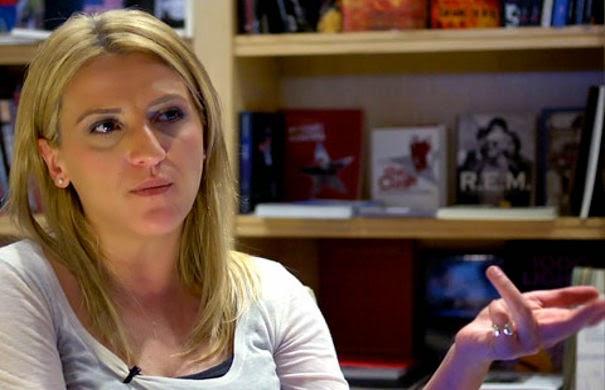 Ρένα Δούρου: Αν ήμουν στη θέση του κ. Σγουρού, θα ντρεπόμουν!