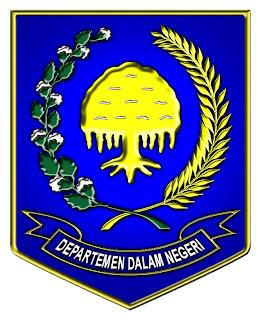 Logo+Departemen+Dalam+Negeri+Warna+02