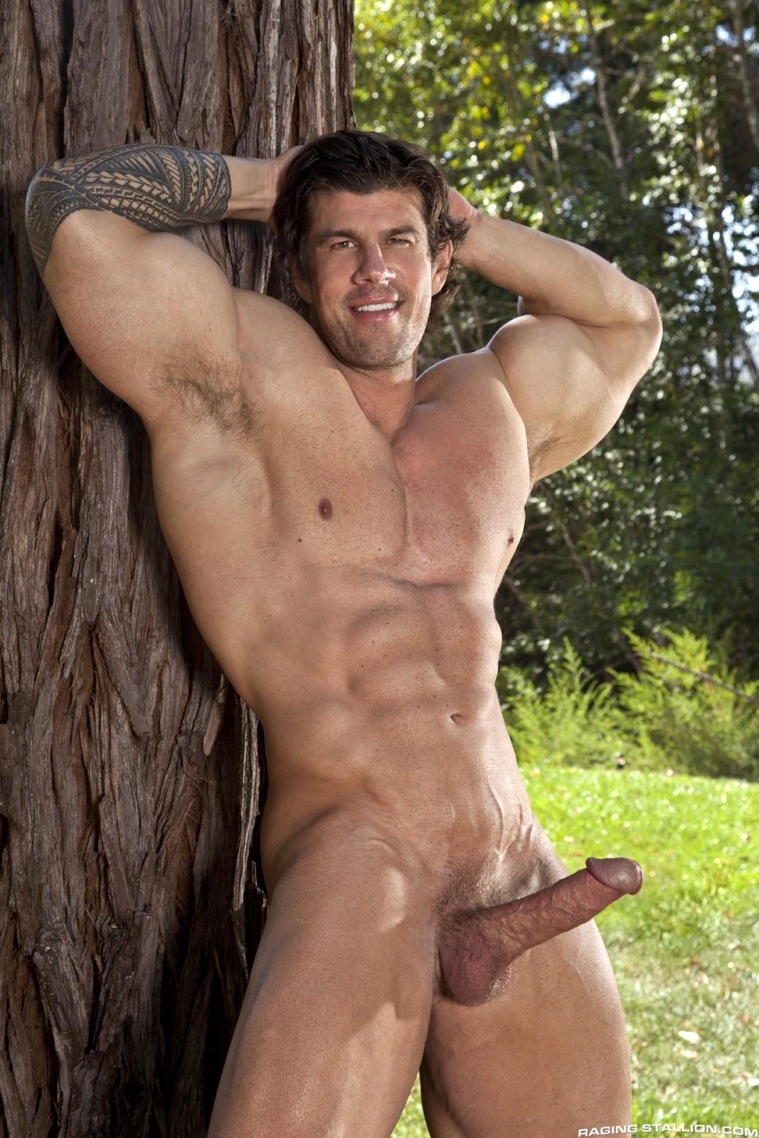 porno darsteller suche big dicks sex