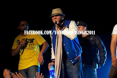 Honey Singh Latest Awesome Wallpapers on Valentine's Day ...