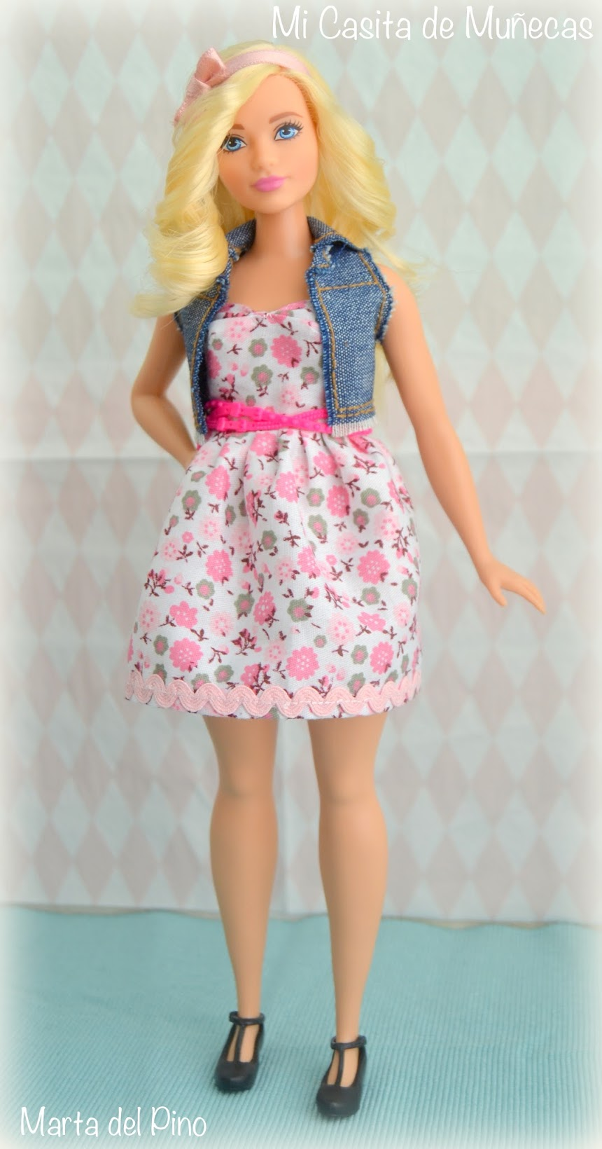Barbie fashionistas 2016, curvy, tall, petit,  barbie nuevo cuerpo, barbie new body, mi casita de muñecas