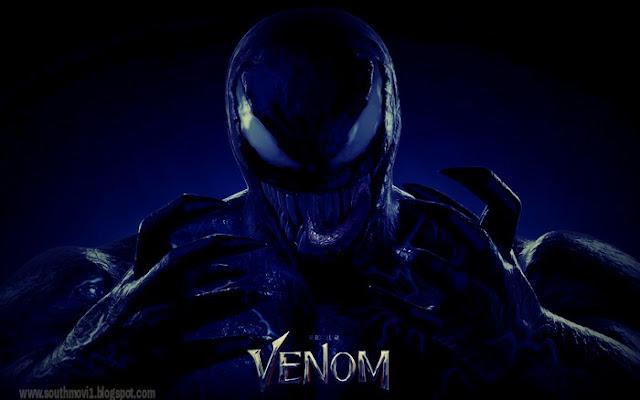 Venom (2018) Full Movie 480p | 720P| 1080P BluRay Dual Audio [Hindi-English] 400MB| 600MB| 1.5GB| With ESub