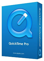 Quick Time Pro 7.7.9 Full Crack