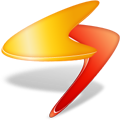 Download Accelerator Plus Premium 10