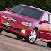 2005 Chevrolet Astra GSi 2.0 16V