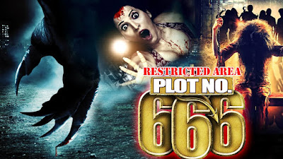 Plot-no-666 (2015) Watch full hindi horror movie