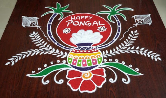 pongal rangoli,easy rangoli,rangoli,rangoli designs,easy rangoli designs,pongal pot rangoli,latest rangoli,simple rangoli,pongal kolam,rangoli kolam,pongal rangoli designs,kolam rangoli,simple rangoli designs,rangoli art,rangoli with dots,indian rangoli,rangoli art designs,pongal pot rangoli 2019,rangoli designs with dots,pongal pot rangoli design,pongal muggulu,pongal pot rangoli designs,sankranthi rangoli