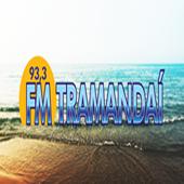 Ouvir ao vivo e online Rádio Tramandaí FM 93,3 - Torres / RS