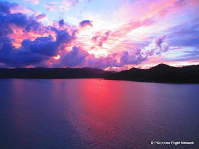 costa cruises indonesia