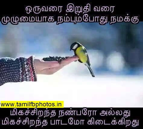 Friendship Quotes Tamil Movie In Fb Share Quotes 4 You