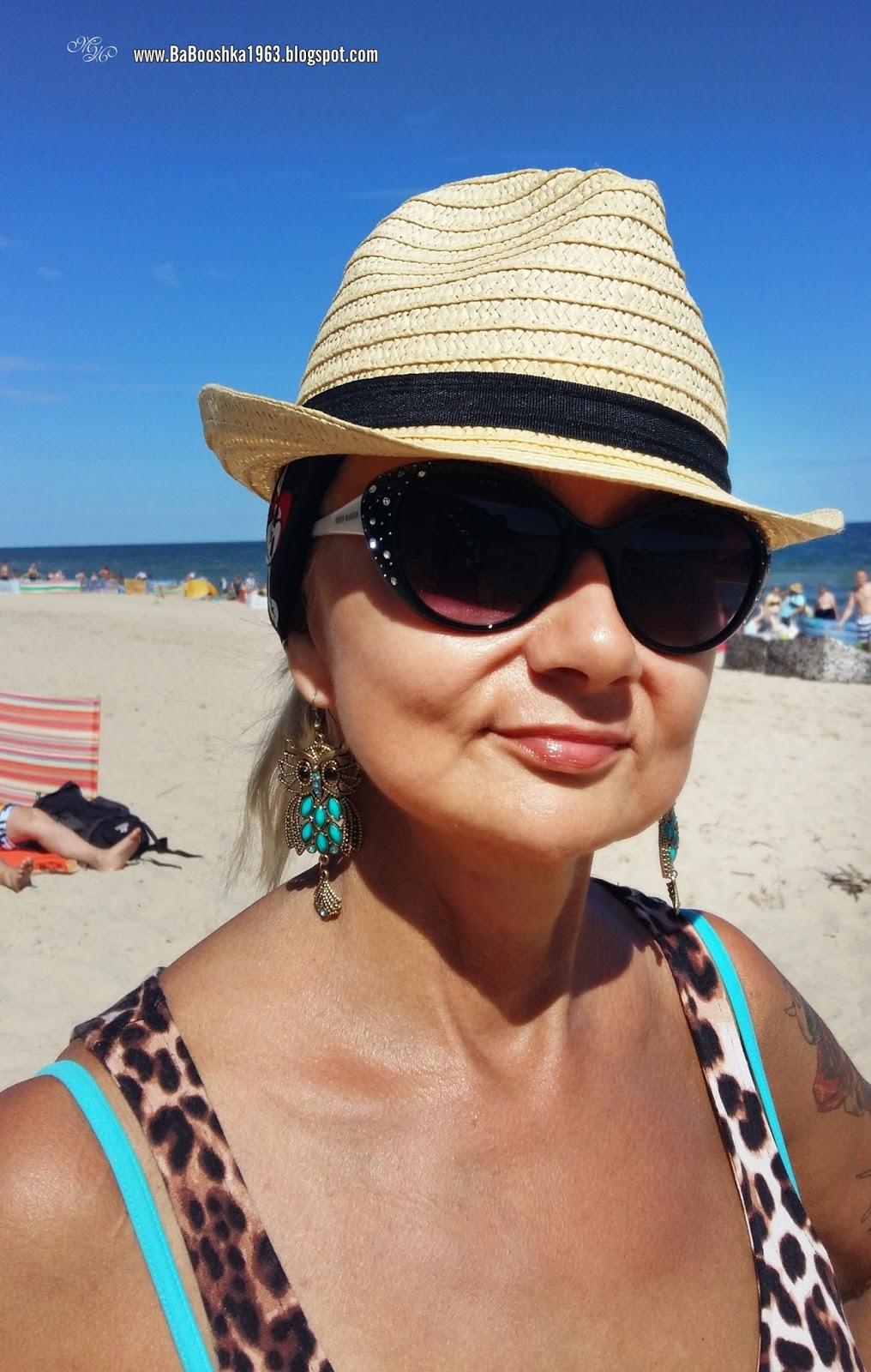 78e453c2c5328c Jadąc nad morze liczymy na to, że pogoda będzie i że większość czasu  spędzimy na plaży, zatem przygotujmy się, miejmy potem piękne zdjęcia,  pamiątkę, ...