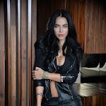 Michelle Sarmiento Espectaculares Fotos Foto 16