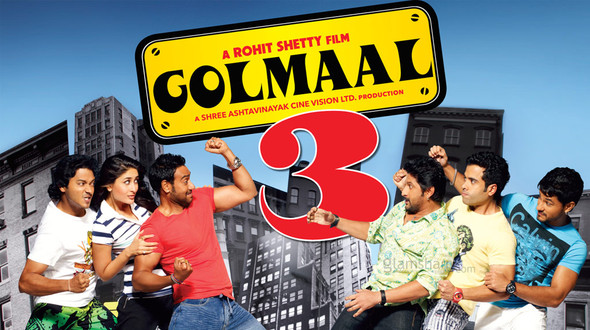 Golmaal 3 Full Movie Hd 720p Free Download --