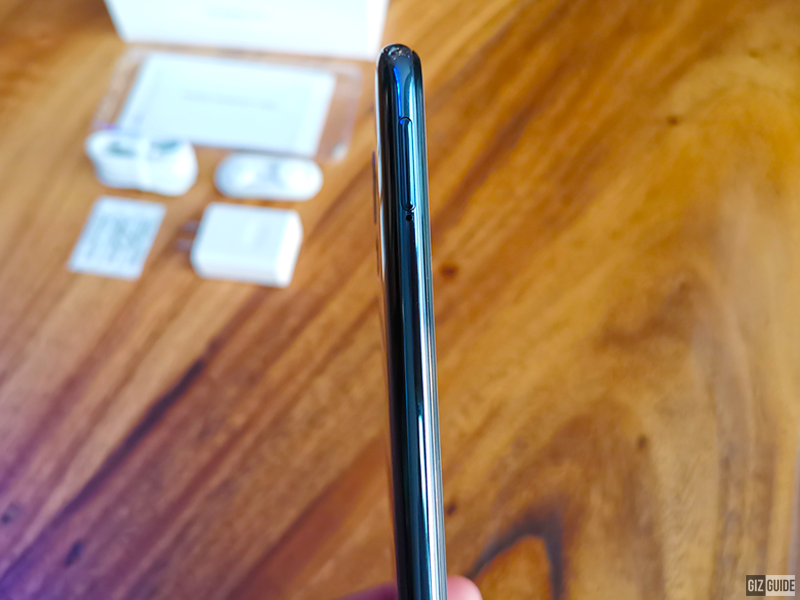Huawei Y9 2019 Review - One of the BEST smartphone under PHP 13K?