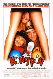 Watch Kingpin Online Free 1996 Putlocker