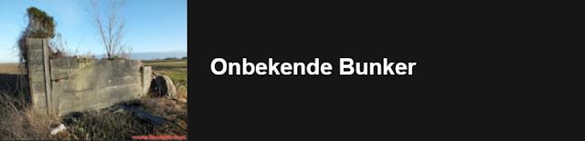 http://www.bunkerinfo.nl/2017/08/onbekende-bunker-fliegerhorst-leeuwarden.html