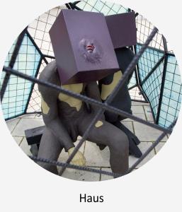 http://mollner.blogspot.co.at/2017/04/glasshouse-skulptur.html