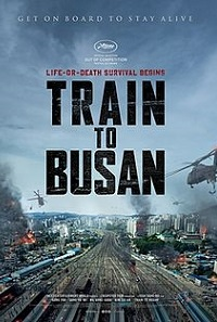 https://en.wikipedia.org/wiki/Train_to_Busan