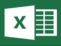Cara Menggabungkan Nama Kota Kelahiran Dengan Tanggal Lahir Pada Microsoft Excel