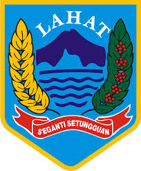 Lowongan Kerja Kabupaten Lahat Februari 2017/2018