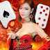 Pengumuman Kontes SEO 6dewa.net Agen Judi BandarQ Domino99 Capsa Susun AduQ dan Bandar Poker Online Indonesia