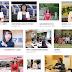 華視教學頻道YouTube日語邱齊滿老師教學