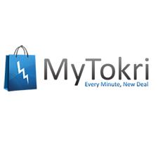 http://www.mytokri.com/