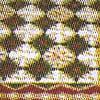 Batik Banten (Sejarah, Nama Motif, Ciri Khas, dan Penjelasannya)