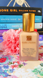 Beauty | Estee Lauder Double Wear Foundation