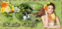 http://p-katalin.eklablog.com/tutorial-canan-psp-crea-orchidea-a125497034