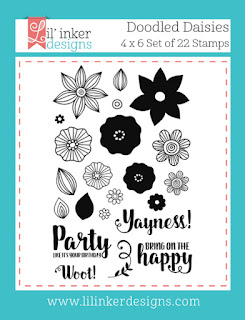 https://www.lilinkerdesigns.com/doodled-daisies-stamps/#_a_clarson