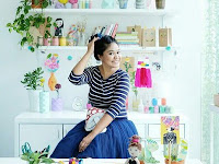 7 Blogger DIY (Do It Yourself) yang inspiratif dan inovatif