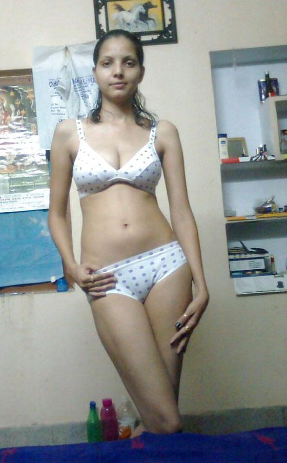 fake south indian girls nudes