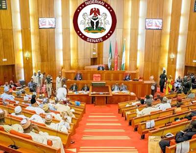 Senate turns heat on Buhari over killings by herdsmen