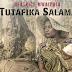 New Audio | Beatrice Mwaipaja-Tutafika Salama | Gospel