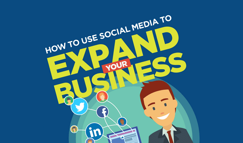 Here's how you can make meaningful connections on social networking sites.
