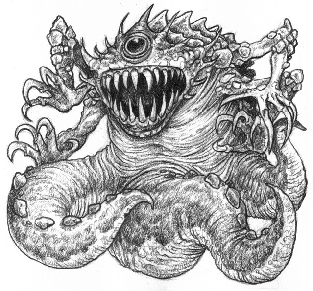 warhamer fantasy roleplay 4th edition grimandperilous.com zweihander grim & perilous
