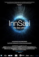 Innsaei: The Power of Intuition (2017) - Poster