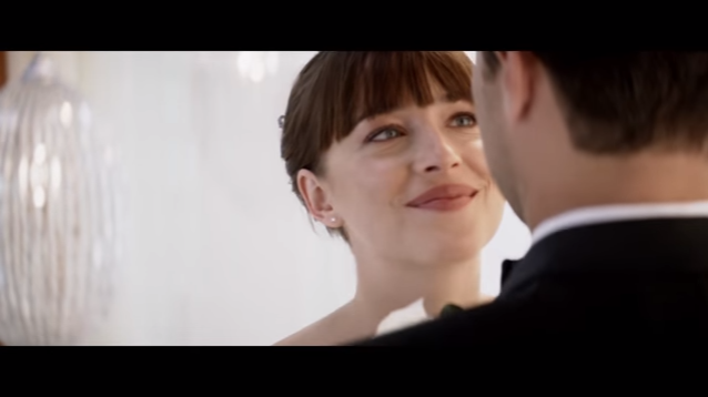 Streaming Fifty Shades Freed 2018 Subtitle Indonesia Download (Romance Movie)