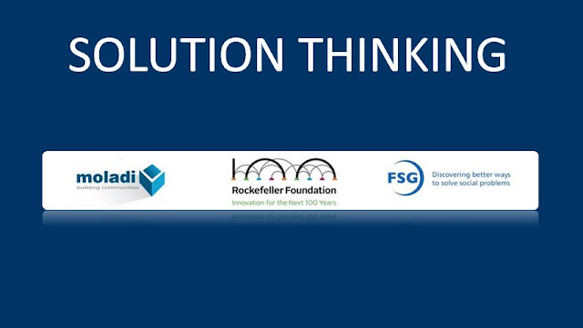 moladi-Solution-Thinking