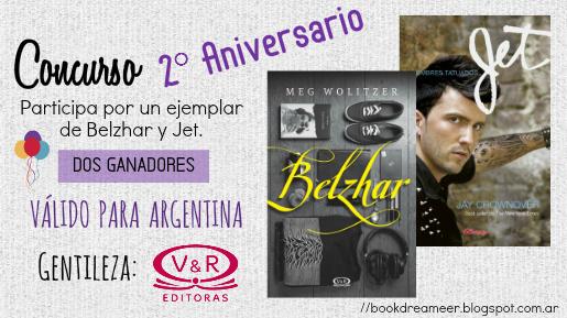 http://bookdreameer.blogspot.com.ar/2016/06/concurso-2-aniversario-belzhar-y-jet.html