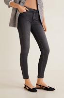 jeansi-de-firma-femei-1