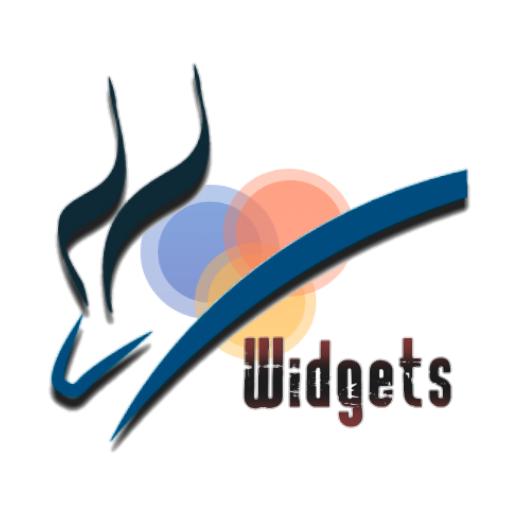 Impala Widgets V3.2 APK