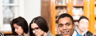 Dik27: Candidatos Estudando Em Grupo Assimilam Mais