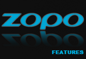 281868-281x500 ZOPO OS(STOCK FIRMWARE)-KK-MT6582-3.4.67 FOR VIVO-Y15 BY MANJUNATH YASHU Root