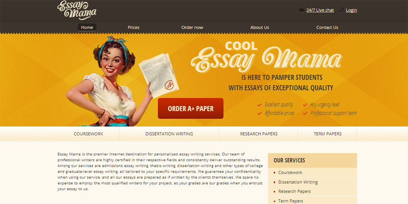 Essay Editing Service Available 24/7