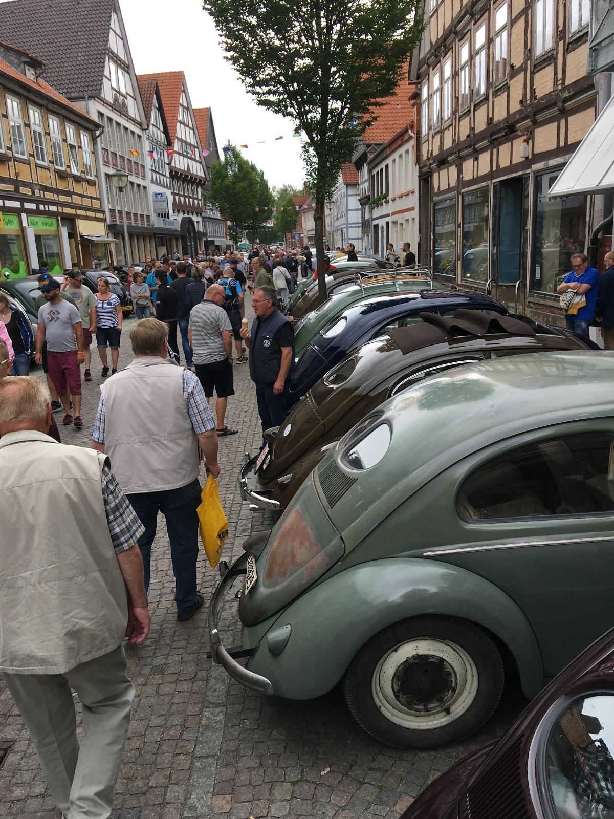 Erfreut Posi Lock Drahtanschlüsse Galerie - Der Schaltplan ...