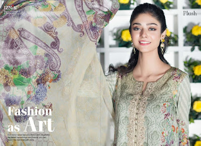 Iznik-summer-embroidered-unstitched-lawn-2017-collection-11