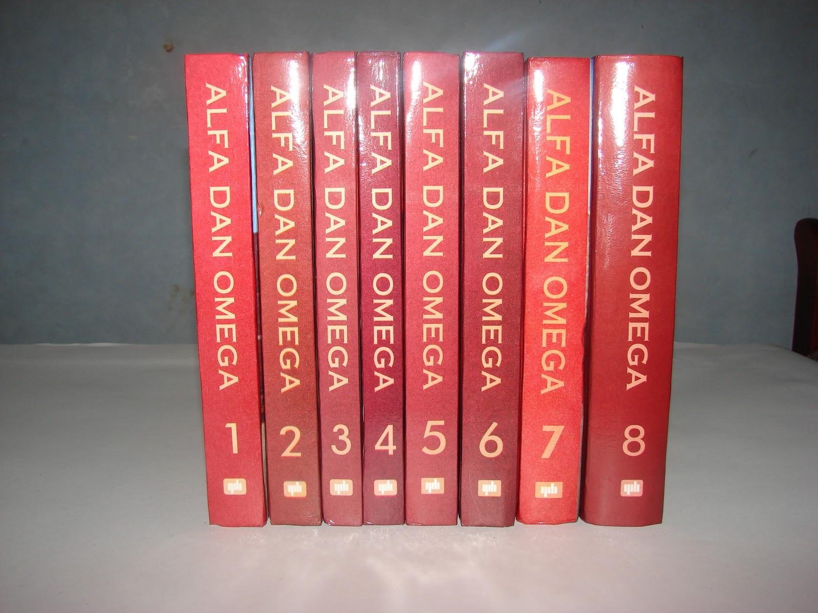 Hasil gambar untuk gambar buku alfa dan omega by. ellen g. white